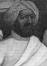 Sayid Mohamed