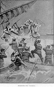 190px-Somali_warriors_board_British_naval_batilla